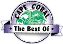 cape coral best of